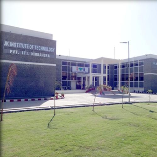 iti-college-in-nimbhahera