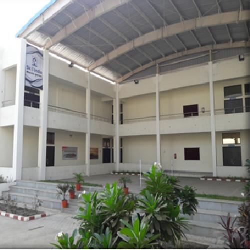 jk-institute-nimbhahera