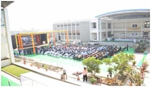 jk-institute-nimbhahera-awaed5