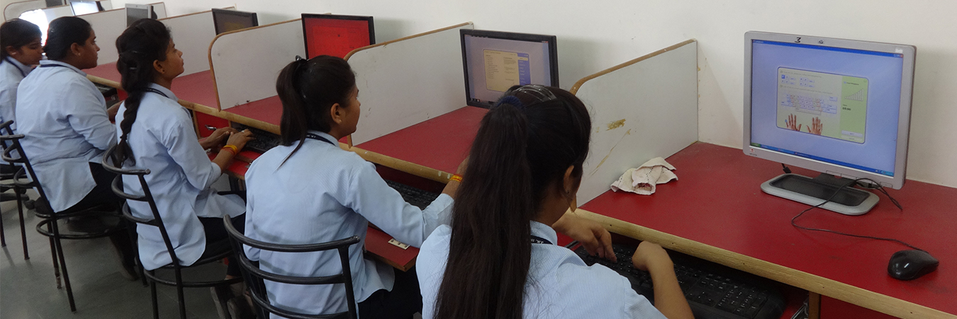 jkit-computer-lab