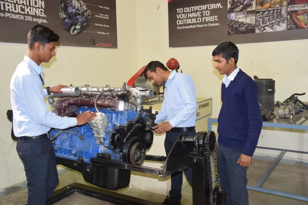 college-in-nimbhahera (2)