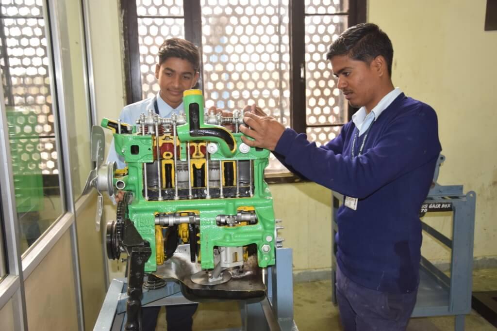 college-in-nimbhahera (3)